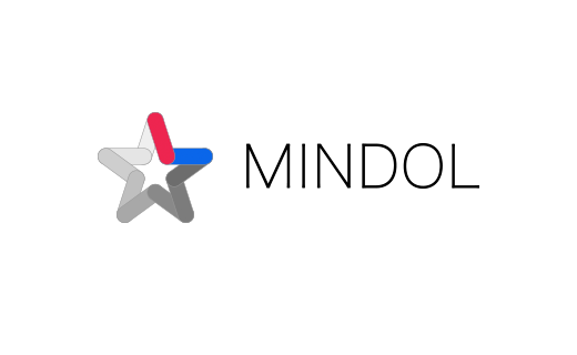 MINDOL PROJECTS